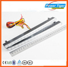 China LED DRL China LA-529 Led Daytime Running Light