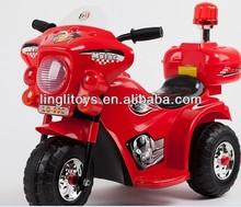 electric car motor,children electric car price