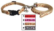 2014 fashionable design high end durable wholesale PP webbing coated pvc dog collar for big or little pet manufacturer C1088