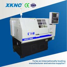 CNC machine price 100G