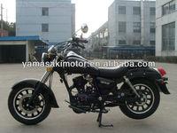 Motorcycle 250cc / 150cc/ 125cc