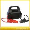multi function power station portable car jump starter new battery jump starter 12V