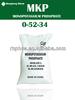 MKP/Monopotassium phosphate /phosphorus solid/phosphorus