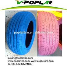 color tire blue color tire sunny wanli auplus aeolus tire