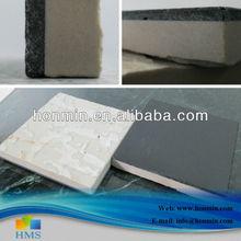 Chinese Black Ceramic Granite Tile