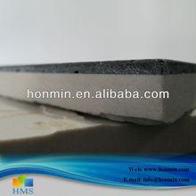 Chinese Black Granite Look Ceramic Tile