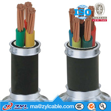70mm power cable,pvc cable british standard,power copper cable