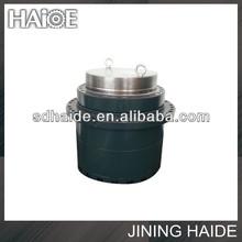 Doosan reduction gearbox,doosan engine excavator,doosan bucket cylinder for DX18 DX180LC DX220LC DX225LC DX230LC