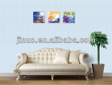 MDF decorative insulation wall board