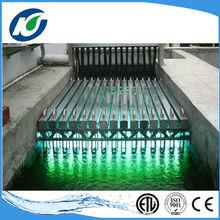 uvc pond light uv light water purification