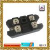 Single phase rectifier bridge ic / full wave bridge rectifier