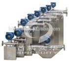 Beijing Sincerity DMF-Series Coriolis Mass Natural Gas Flow Meter