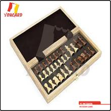 YC-WCB3038 toys chess