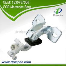 OEM1336737080/133 6737080 PARTS FOR CITROEN RELAY/JUMPER SLIDING DOOR ROLLER GUIDE MIDDLE RIGHT SIDE EU Not Uk for mercedes benz