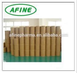 high quality Aminocaproic acid, 6-Aminocaproic acid cas no.60-32-2 99%, USP/EP, ISO GMP certificate USP