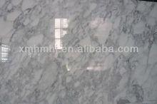 Italian White Bianco Carrara Marble