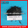 Vanadium Carbide Powder/ High quality