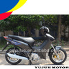 Lovely Moto Made In China For Wholesaling