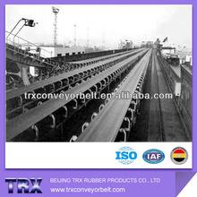 NN/EP Rubber Conveyor Belt