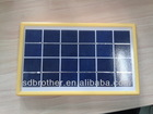 3w6v glass solar panel,SOLAR PHOTOVOLTAIC MODULE