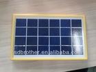 3w6v glass solar panel,SOLAR PHOTOVOLTAIC MODULE