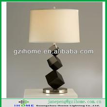 pebbles table lamp (IH1360)