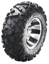 """High quality ATV tyre for EU market 26""""*8.00""""-12"""""""