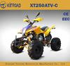 KINROAD XT250ATV-C 250cc ATV(200cc ATV/eec ATV)