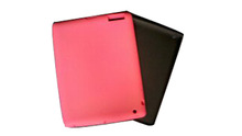 For Silicone Ipad Cover,HIigh-quality Factory Skin Cover For Ipad