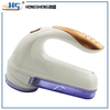 battery electric clothes brush shaver fabric shaver lint remover