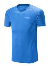 sport T-shirt football