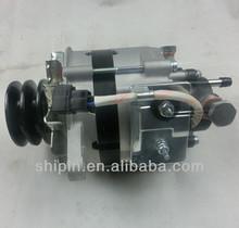 high quality car Alternator for toyota 27020-54403