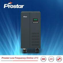 Prostar Ups Systems Power Supplies1000VA