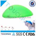 Wärme gel-packs mikrowelle, gel wärmepackung