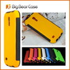 shockproof phone case for galaxy s4 mini i9190 case