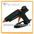 eléctrico de silicona pistola