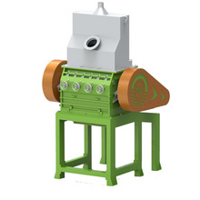 High profit (rubber crumb plant) waste tire recycling machinery