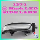 FOR TOYOTA LAND CRUISER PRADO OF 137-1 HIGH POWER LED SIDE LAMP