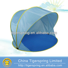 Professional new pop up ice fishing tent