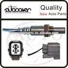 original quality oxygen sensor o2 sensor 36532-RAA-A11 for 2003-2007 Honda Accord