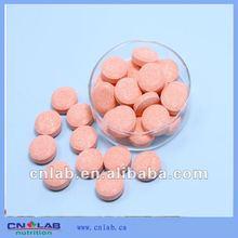 certificado halal amino ácido sulfónico amino fertilizante orgánico líquido ácido amino ácido sulfónico