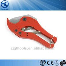 Teflon Blade Saving Power Pipe Steel Cutter