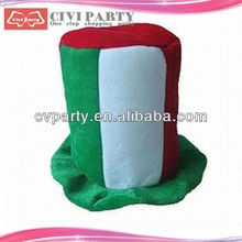 Cardboard party hats,christmas party paper hats,party paper hat OKTOBERFEST HAT