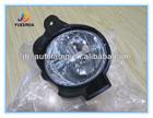 HIGH QUALITY TOYOTA VIGO 2012 FOG LAMP,HILUX VIGO'12 FOG LIGHT,OEM:PZ060-0K008