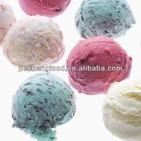 Pure Carrageenan Halal for Ice Cream