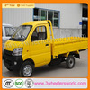 Alibaba import new designmini truck cab truck/used right hand drive trucks/4 wheelers wholesale