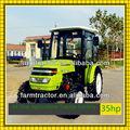 de alta calidad y buen ventas todas las clases del tractor iseki la venta