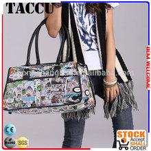2014 new arrivals model purses and ladies handbags TH1203