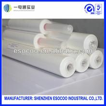 SMT Stencil Clean Roll for DEK/MPM/PANASONIC/GKG/YAMAHA Printer