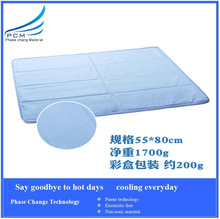 new products water cooling mattress customized size